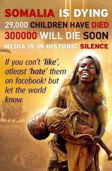 Somalia Appeal Pic